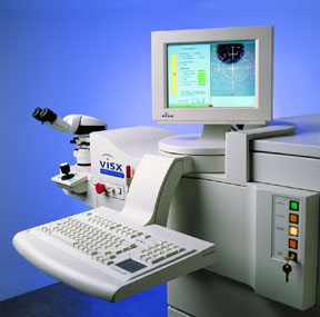 Click to find out more about Glossary of Lasik Surgery Technology Terms